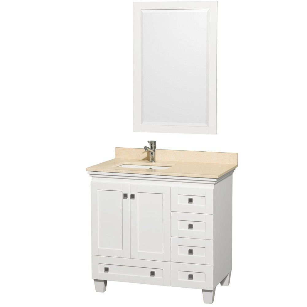 inch paint at colors vanity bathroom favorite cabinets more interior pin check