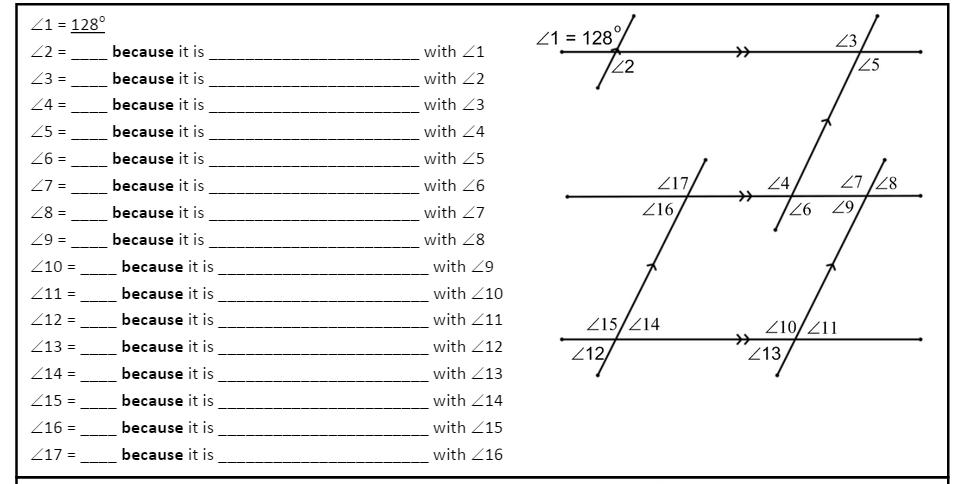 5 Maths Gems 26 S Izobrazheniyami Geometriya Matematika