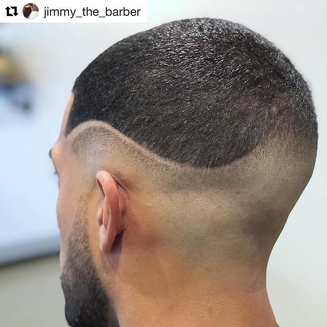 Haircut By Jimmythebarber Book At Themademanbarbershopnj Open