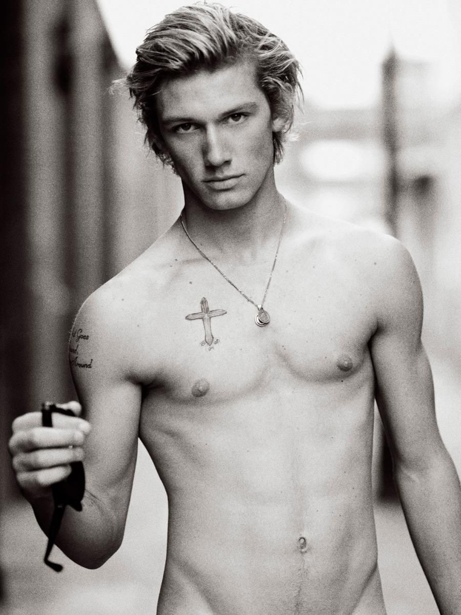 Sexy Alex Pettyfer (born 1990)  nudes (72 images), Facebook, butt