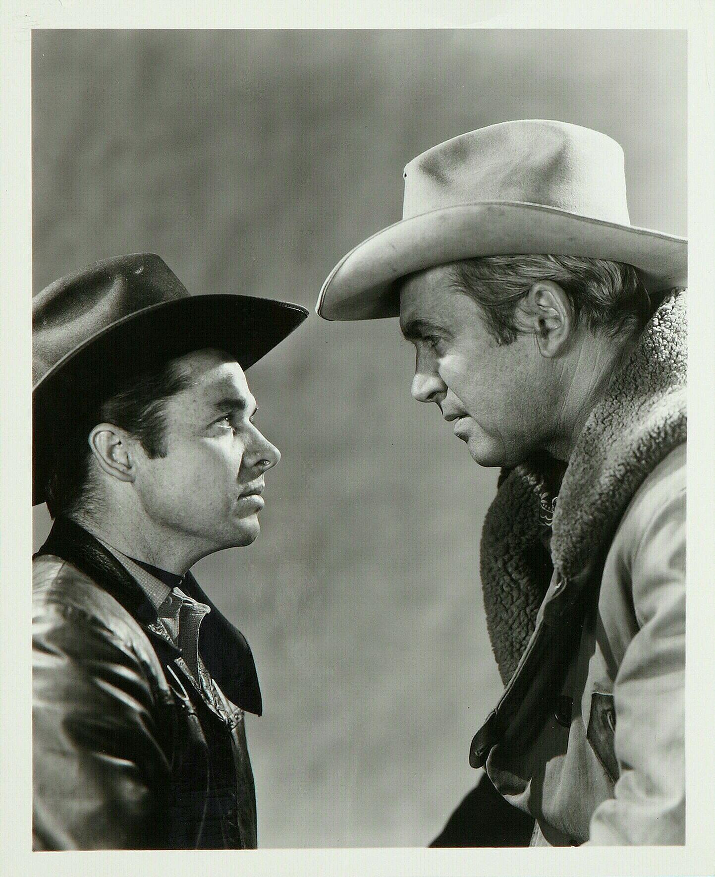 jimmy stewart westerns - HD1443×1769