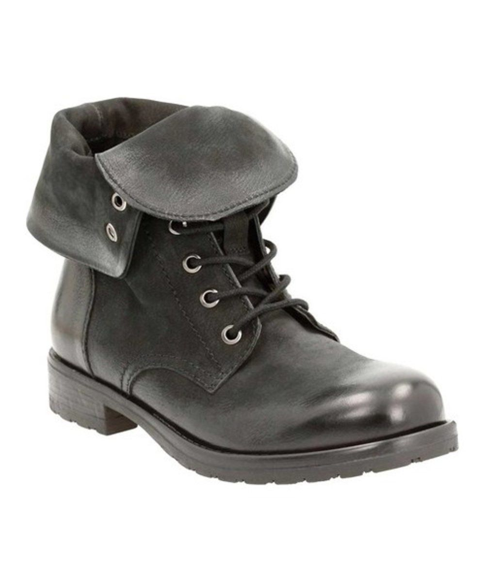 16ae8fb94 CLARKS Clarks Women s Minoa River Boot.  clarks  shoes