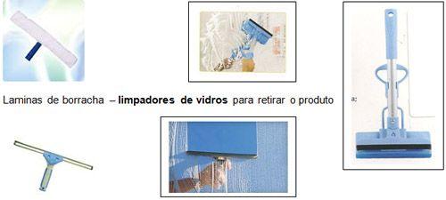 Limpadores de vidros  limpadores #limpadoresvidros #vidros #vidroslimpadores http://www.tecnoclean.com.br/limpadores-vidros.php