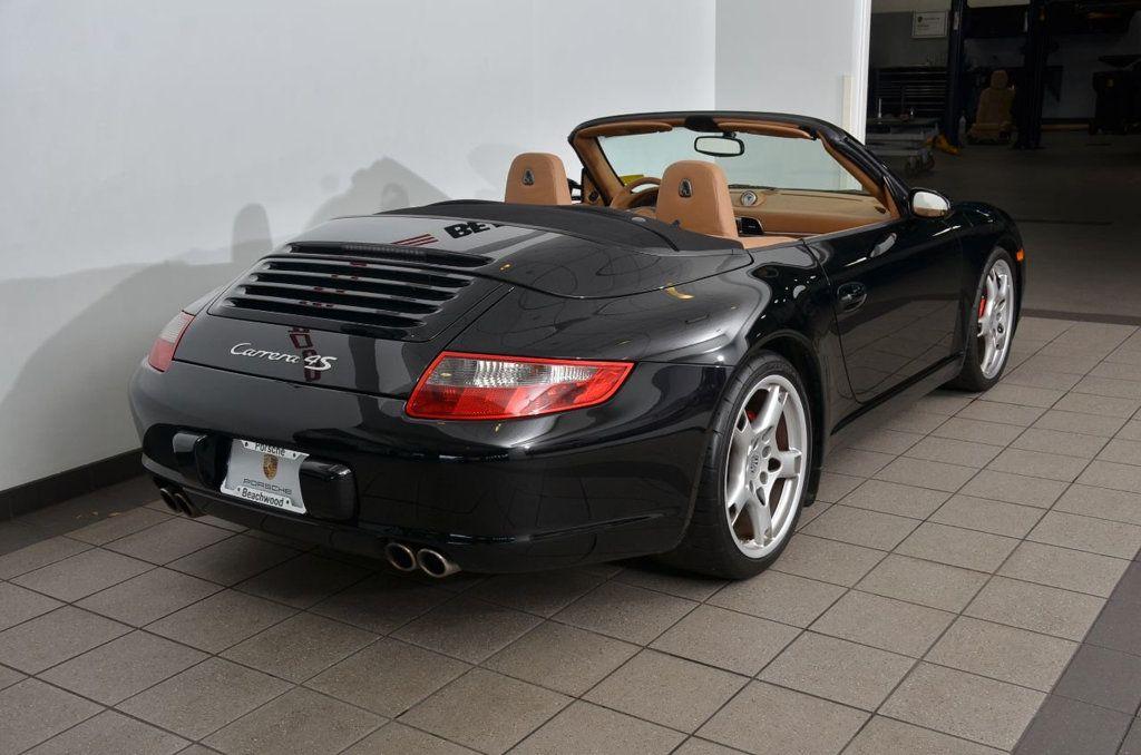 Pin By Dena Harris On 4sure Porsche 911 Porsche Classic Porsche