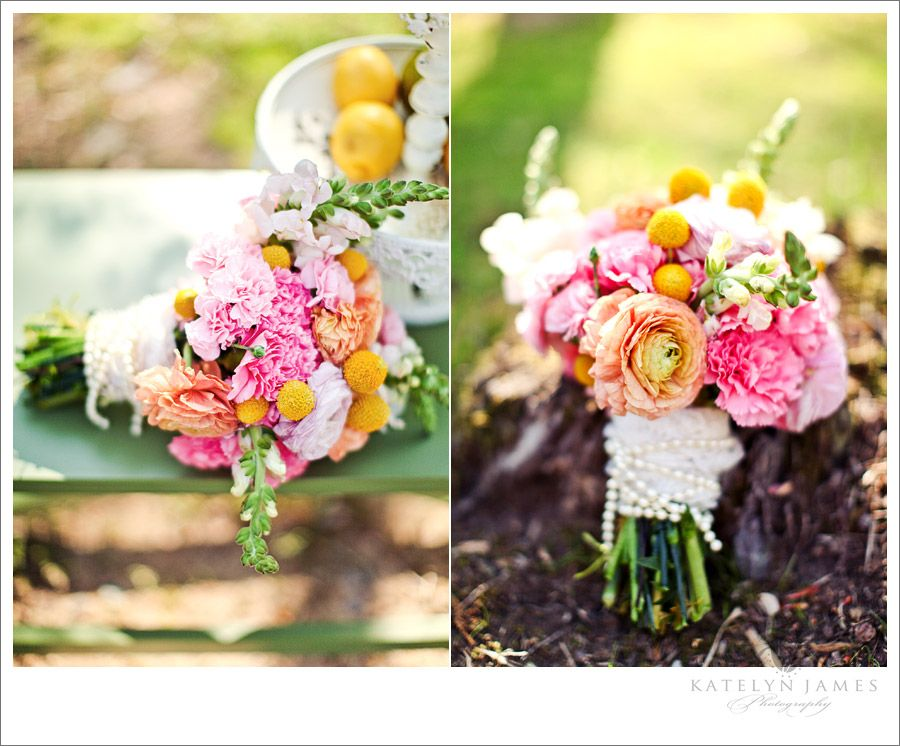 wholesale wedding flowers bulk flowers for all occasions httpwww