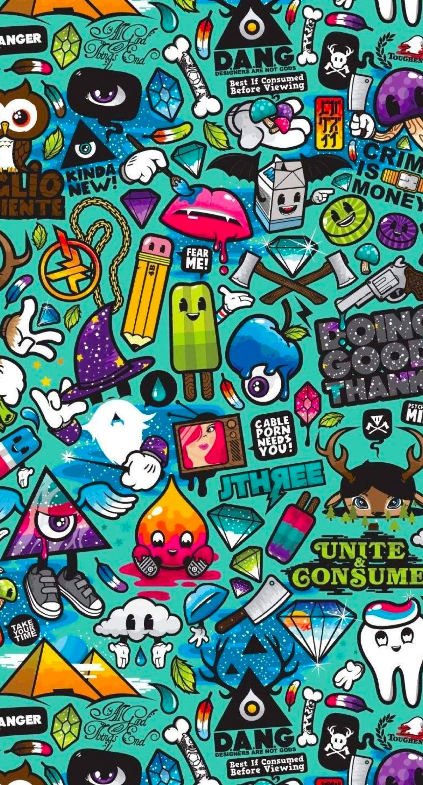 Iphone 6 Plus Wallpaper Iphone Iphone Wallpaper Wallpaper