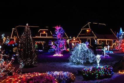 magical christmas images - Google Search