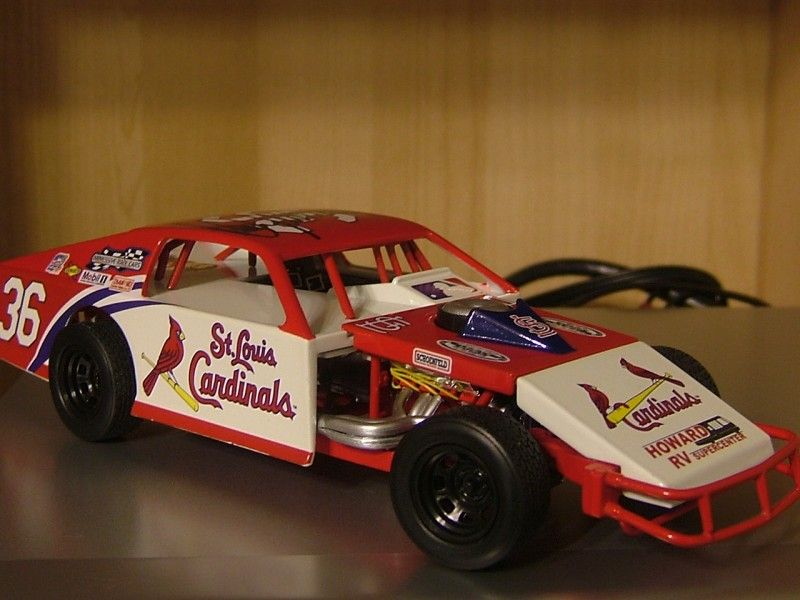36 Kenny Wallace St Louis Cardinals Nascar Diecast Car Model Racing You will find below the horoscope of kenny wallace with his interactive chart, an excerpt of his astrological portrait and his planetary dominants. 36 kenny wallace st louis cardinals