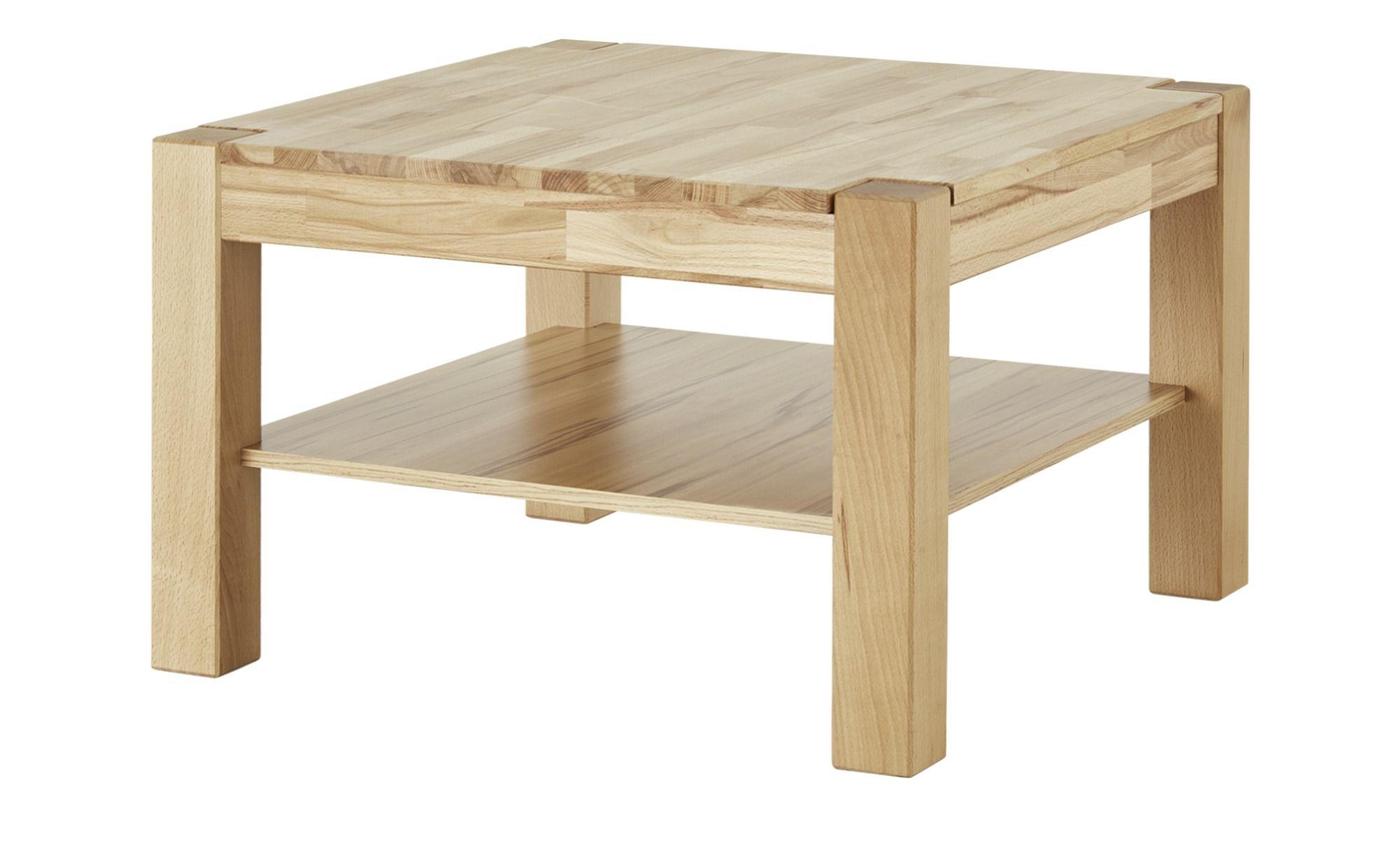 Smart Couchtisch Oslo Couchtisch Tisch Couchtisch Massivholz