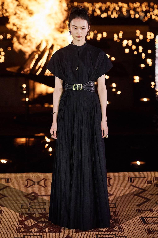 Christian Dior Spring Summer 2020 Resort Dior Fashion