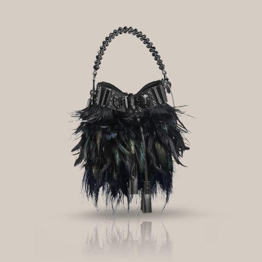 NN 14 PM Belle de nuit a través de Louis Vuitton