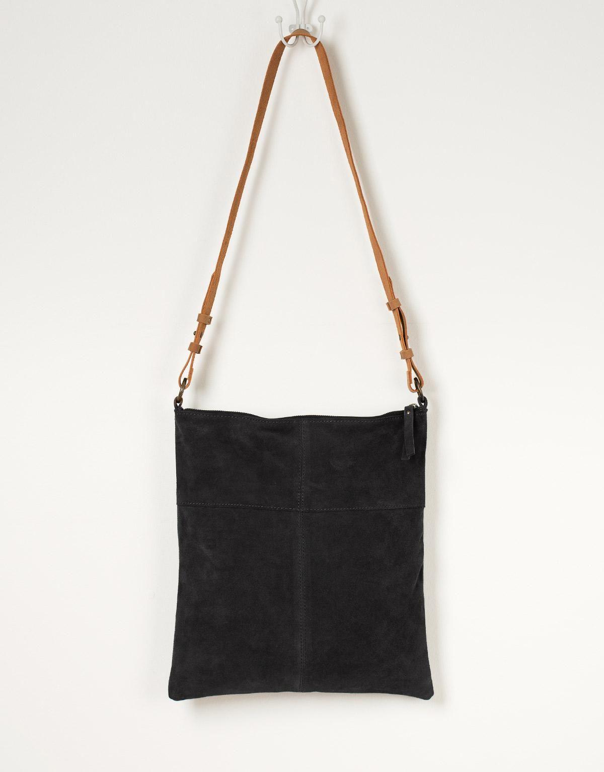 väskor bags online