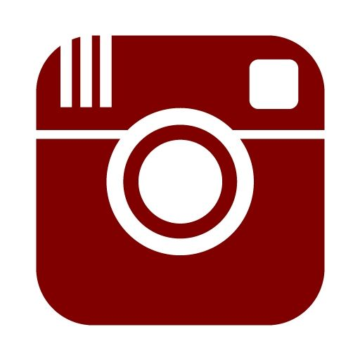 Image result for red instagram icon