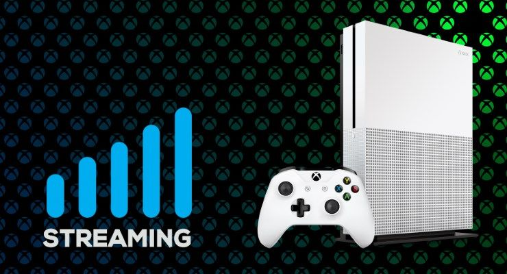 13 Best streaming apps for Xbox One Streaming apps for