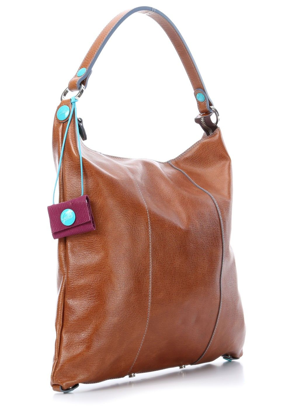 Gabs bags handbags and purses designer bags shop for Designer tische outlet
