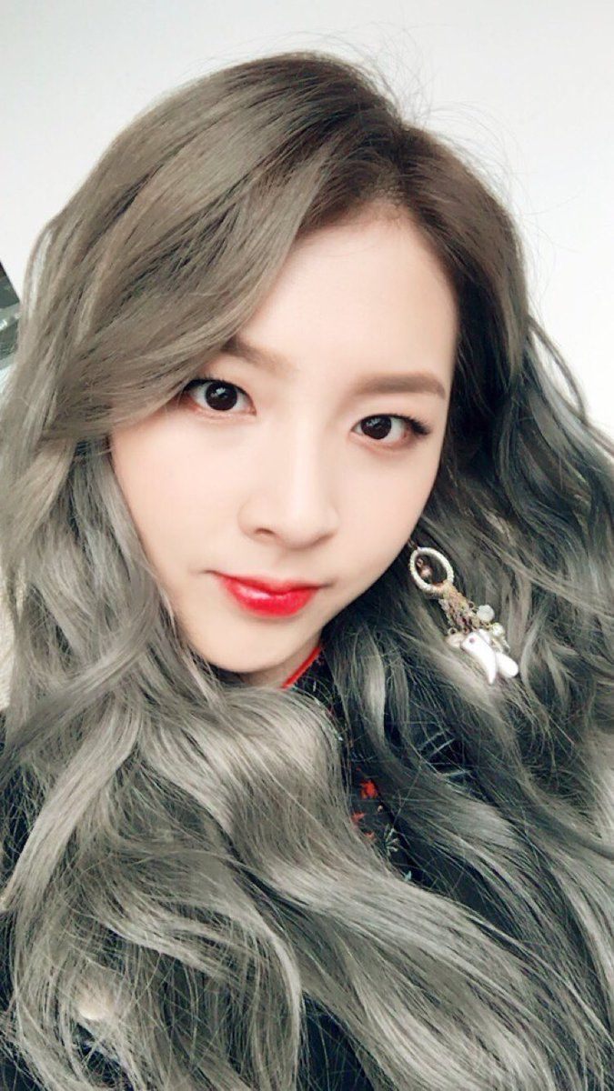 Queen Jeon Jiwoo Kpop In 2018 Pinterest Kpop And Fandom