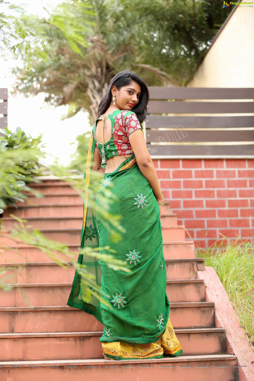 Madhu Shalini Hot Sex Great pinparita suchdev on peculiar saree pics. | pinterest | telugu