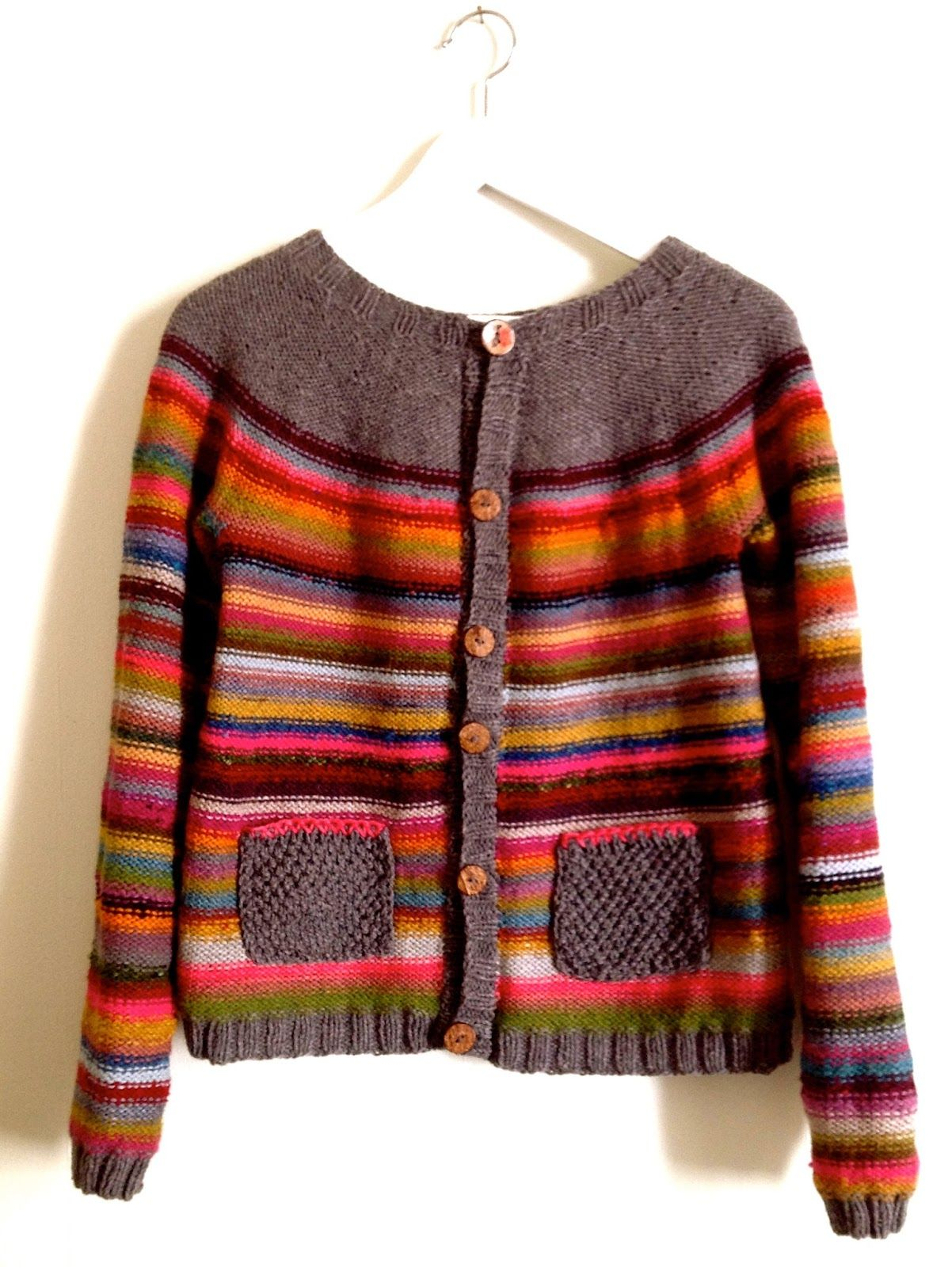 Horse sweater Yarn: Different Alpaca and wool yarns Ne edles: 3mm and 4 mm Brynja Yarn: Drops Alpaca Needles: 3mm and 4mm ...