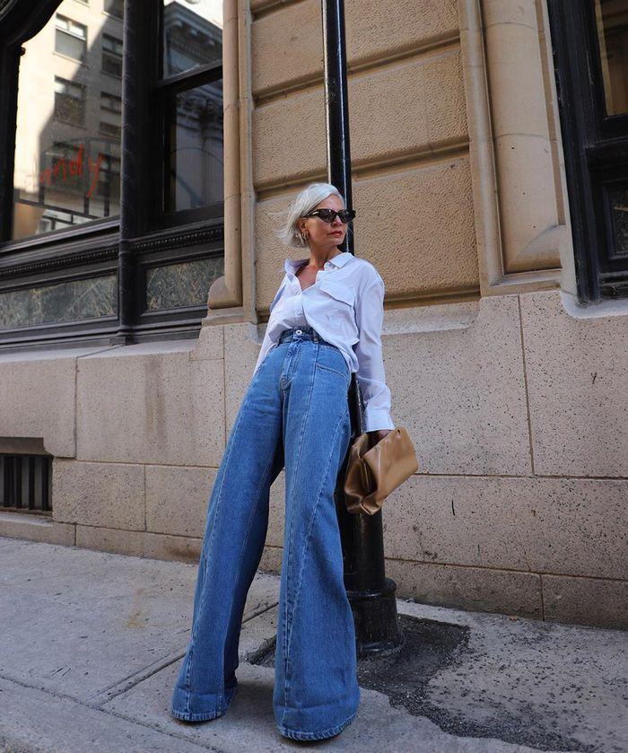 Pin On Age Plus Fashion