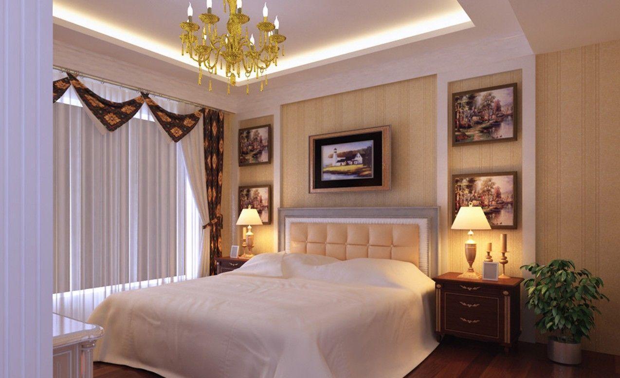 Awesome Schlafzimmer Renovieren Renovierungsideen That You Must