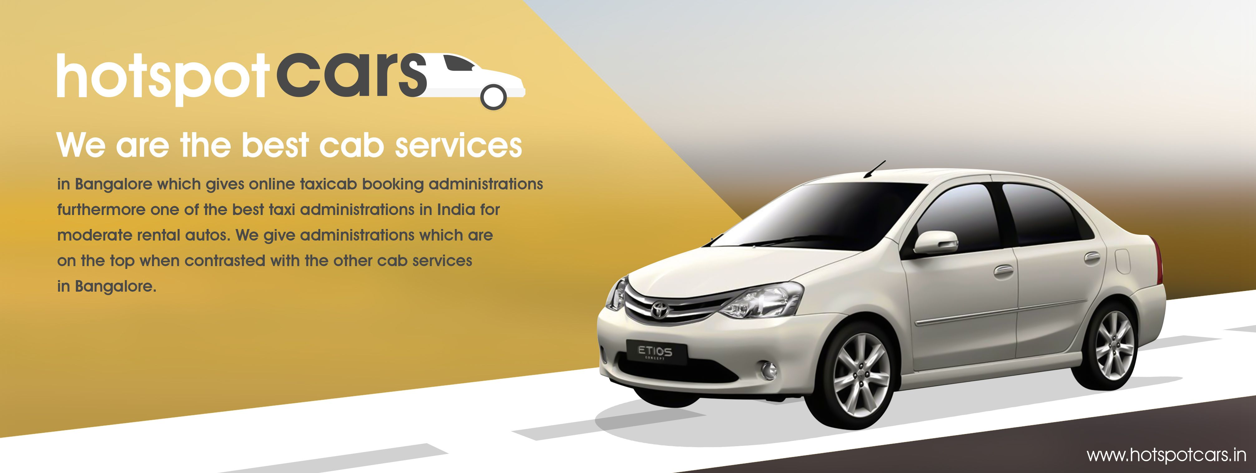 Pin By Ritikamehra On Bangalore To Mysore Cab Services Car Rental