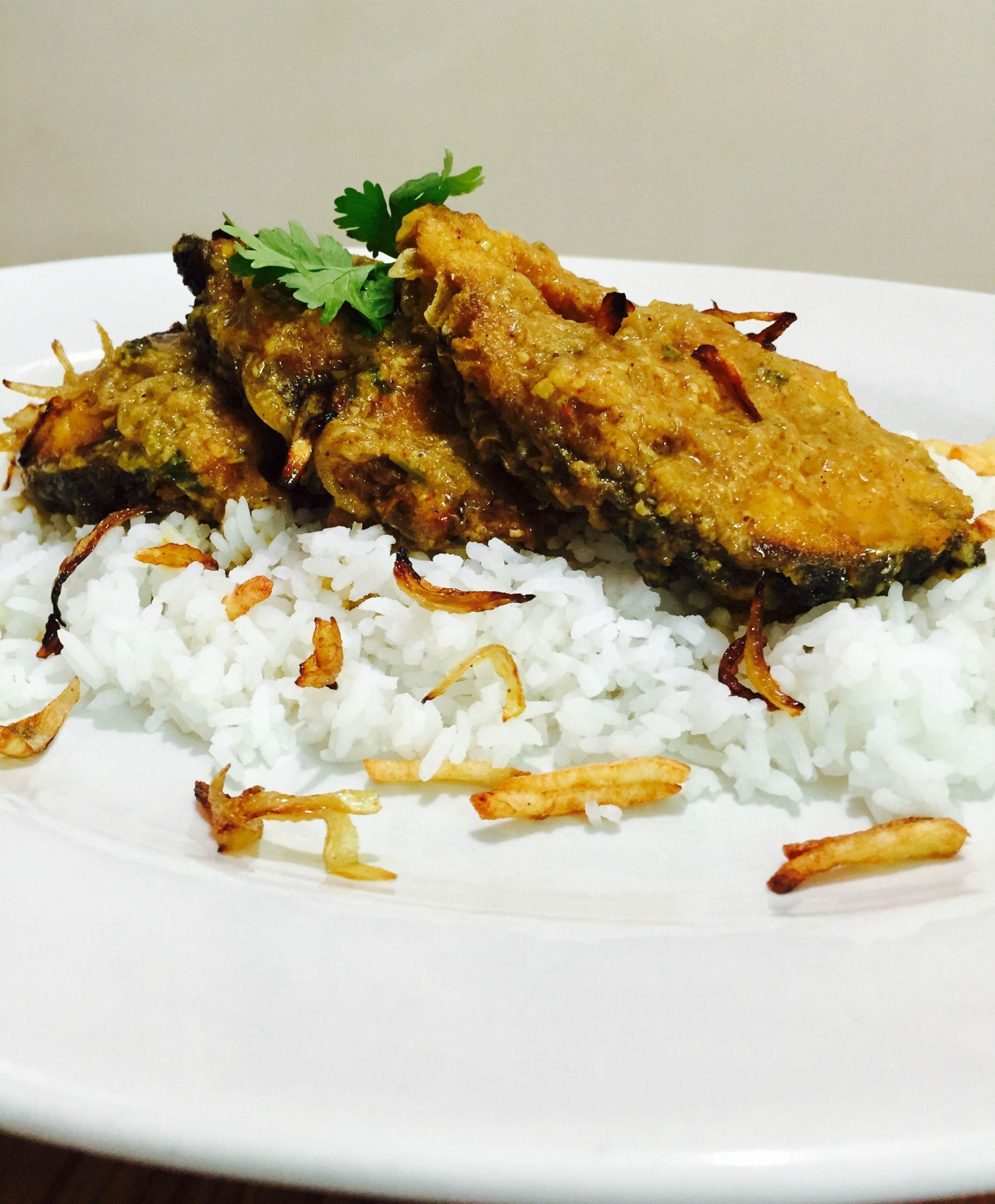 Bengali fish curry maacher kalia jhol recipe fish curry bengali fish curry maacher kalia jhol forumfinder Choice Image