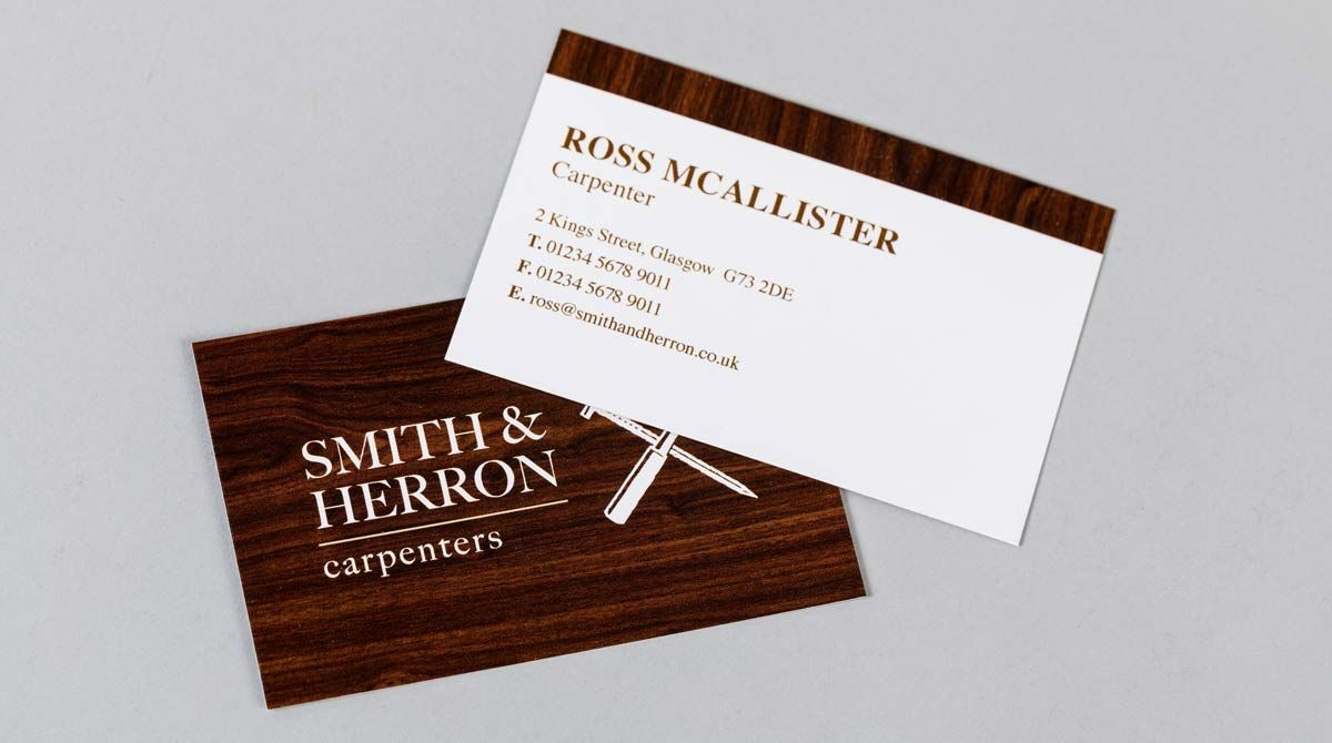 9 Top Online Business Card In 2021 Free Business Card Templates Printing Business Cards Free Business Cards