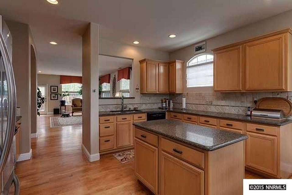 10414 Rockport Ln, Reno, NV 89521 | Zillow | Home, Home ...