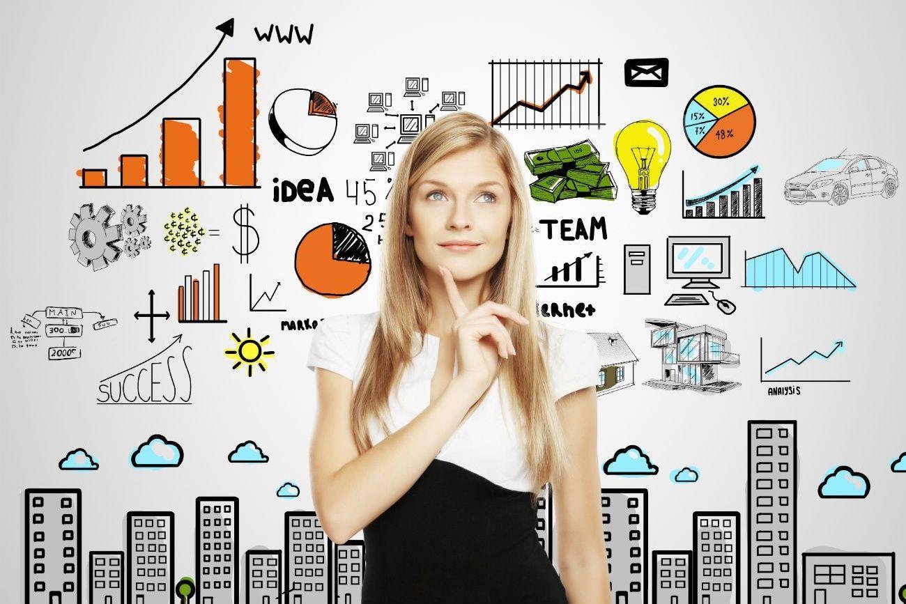 Ebook gratuito: 8 modelos de negocio para emprende...