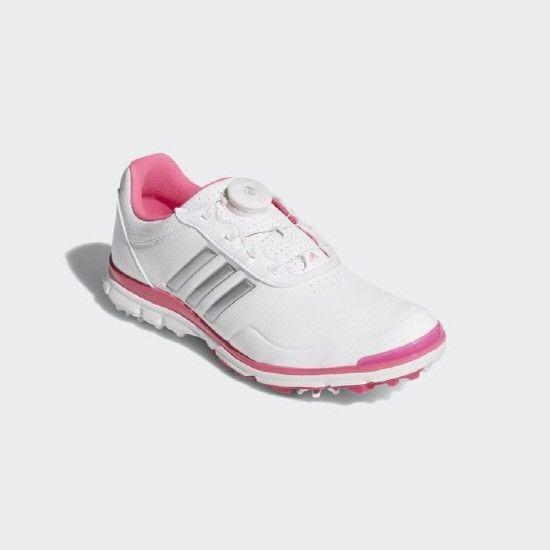 adidas adistar boost rosa