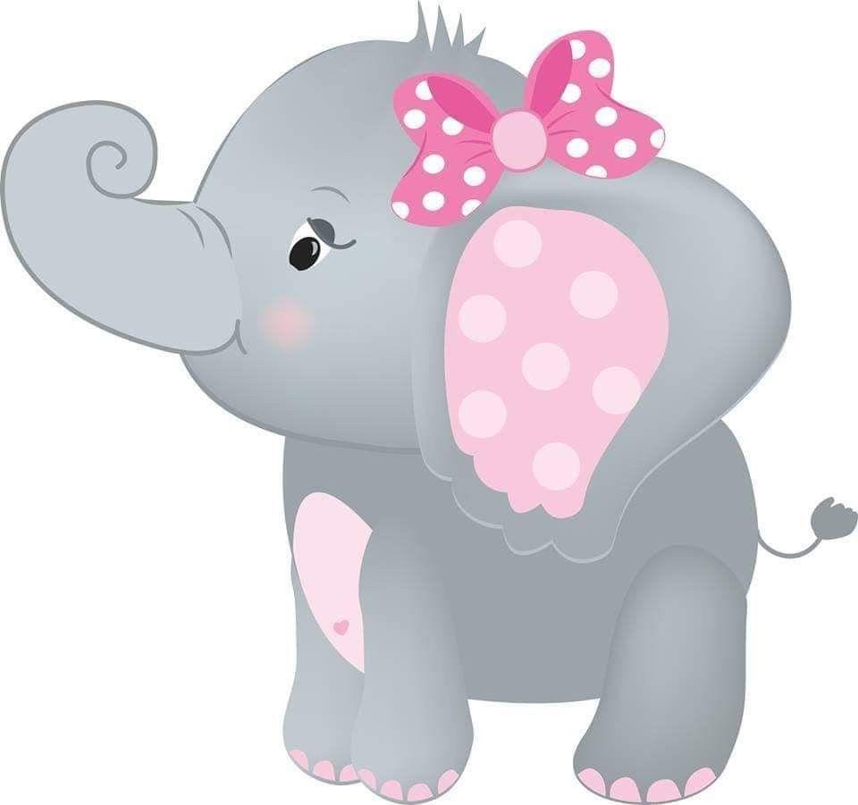 Pin De Oma En Etiquetas Baby Shower Ducha De Bebe Elefante Elefante Para Ninos Elefante Infantil