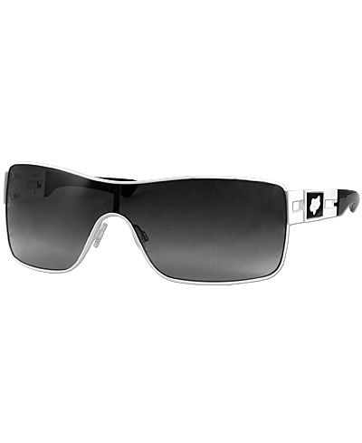 Fox The Cantor Sunglasses #buckle #fashion | Mens outfits