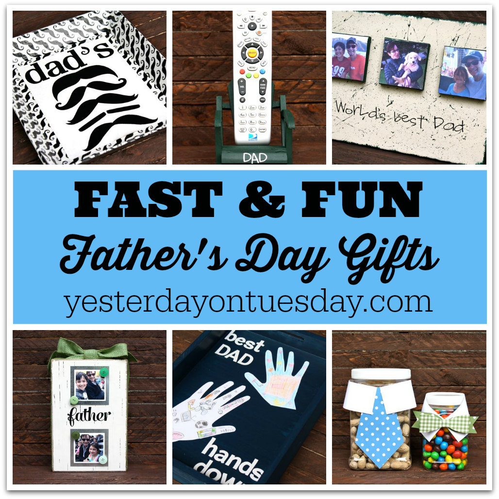 Diy fathers day gifts including a stash tray remote chair photo diy fathers day gifts including a stash tray remote chair photo ideas solutioingenieria Gallery