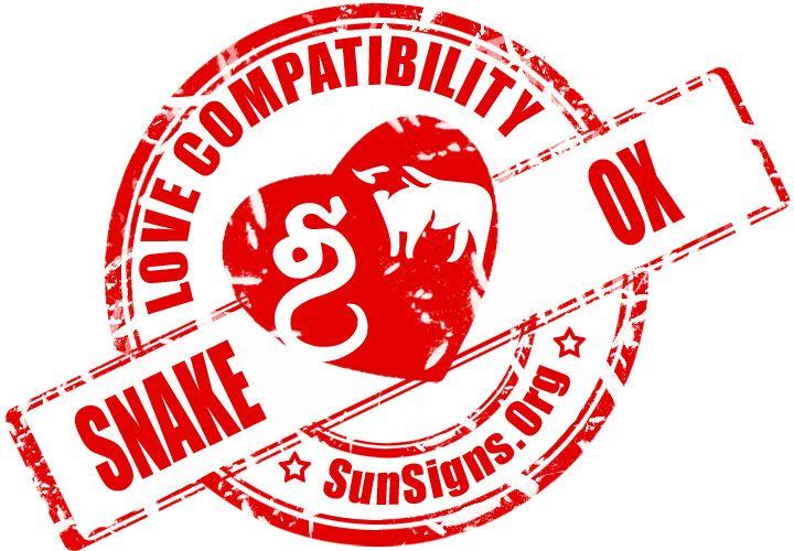 Snake And Ox Chinese Zodiac Compatibility Chinese Zodiac Compatibility Chinese Zodiac Horse Dog Chinese Zodiac
