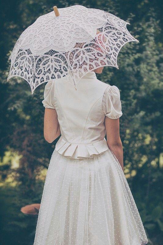 Di-lommi Hochzeitsdirndl @ www.heidiliebtpeter.de  |  S❤