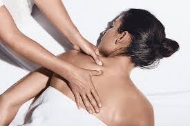 Massaging Temples Google Search Massage Body Therapy Wellness Massage