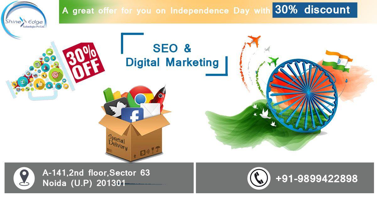 Web Design And Development Services In Noida Sector 63 Web Development Design Seo Digital Marketing Web Design