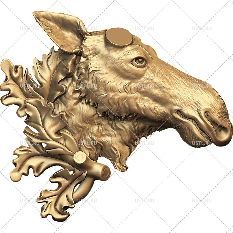 lion statue 3d model download Поиск в Google