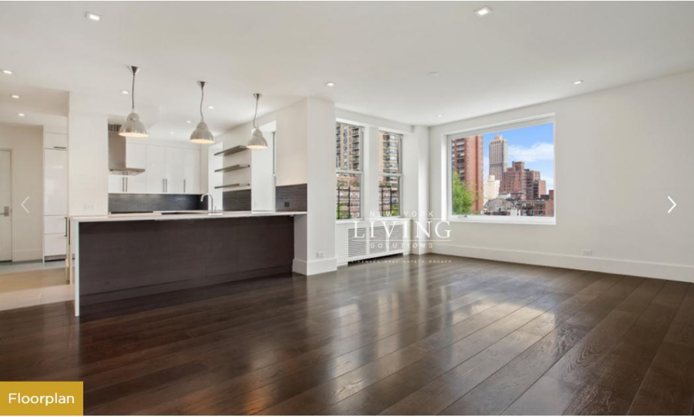 New York Apartments Upper East Side 4 Bedroom Apartment For Rent Apartments For Rent New York Apartments Apartments For Sale