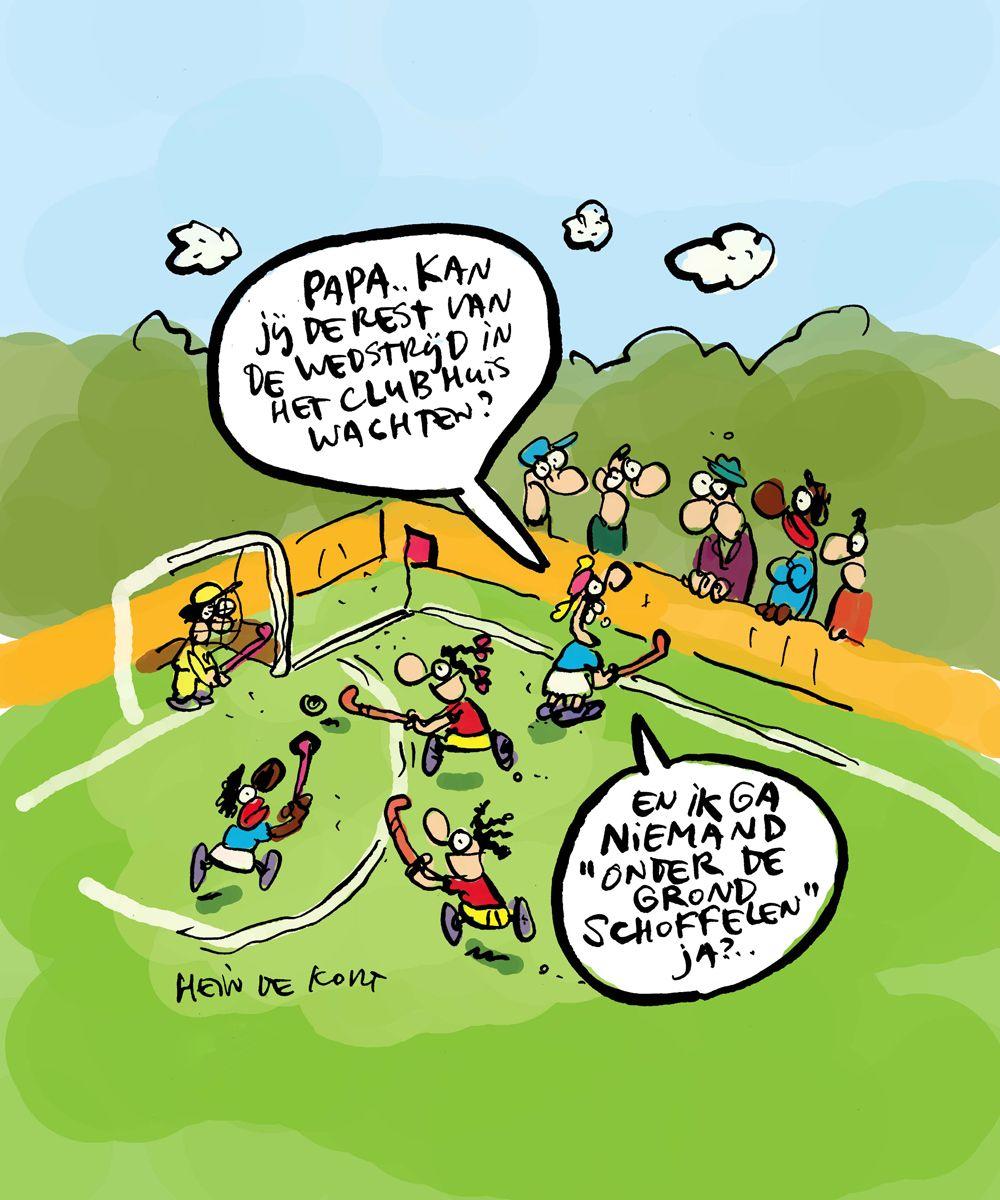 centrum jeugd en gezin cartoon sport cartoons pinterest