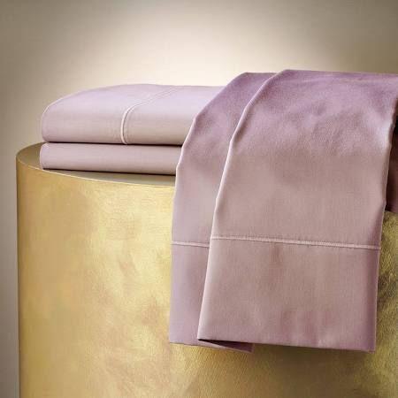 Purple Sheets Jennifer Lopez Bedding Collections Jennifer Lopez