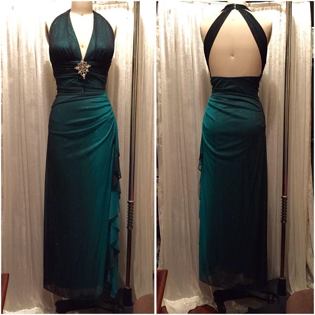 Betsy u adam dress size products