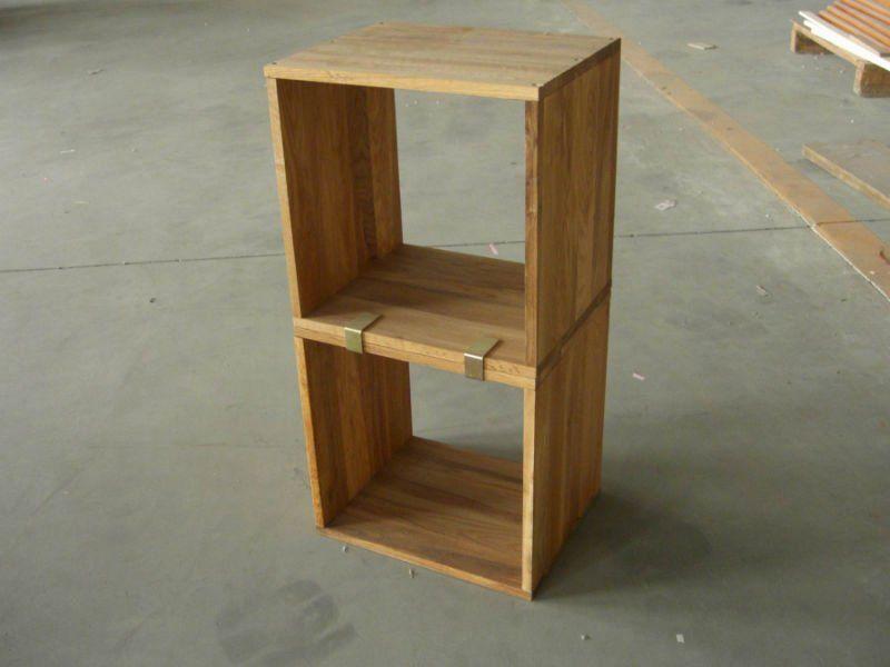 wooden cubes furniture. Modular Record Storage? Wooden CubesRecord Storage Cubes Furniture O