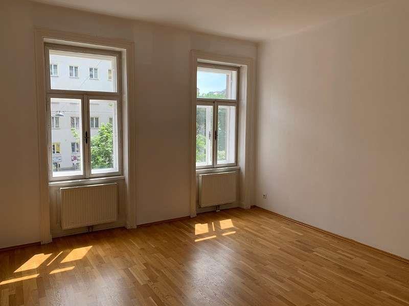 3 Zimmer Wohnung Mieten
