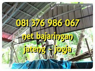 Distributor Atap Baja Ringan Jogja 081 376 986 067 120 Rb M2 Kanopi 174 Melayani Jateng