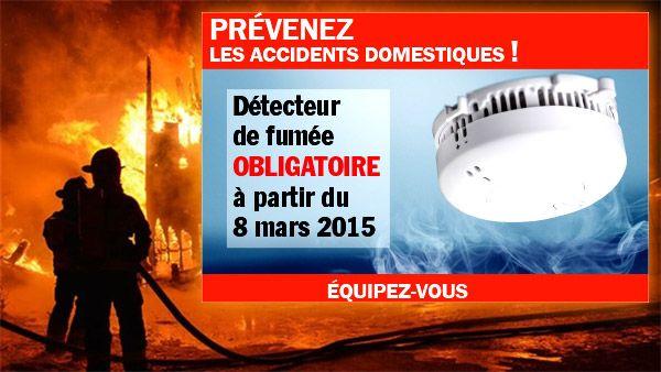 Detecteurs De Fumee Brico Depot Detecteur Detecteur De Fumee Fumee