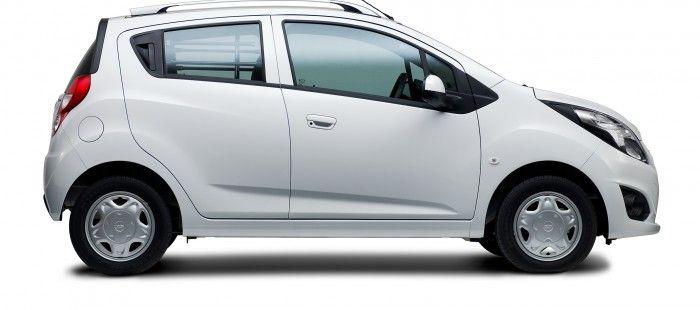 Chev Pronto Chevrolet Spark Chevrolet Chevrolet Cruze
