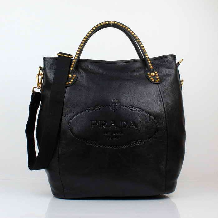 c708cb6212a5 Prada Grain Leather Bags