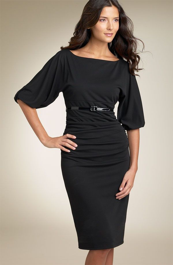 check out 30 semi formal dresses for women your wardrobe