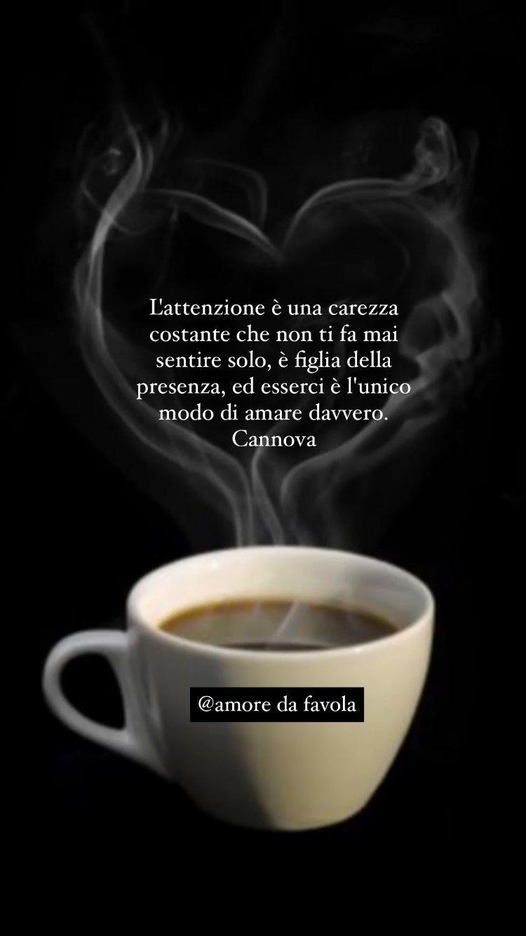 amore_da_favola on Instagram: #frasi #frasiamore #frasitumblr #frasiitalia #frasibellissime #frasiamoretumblr #frasibelle #frasibellebelle #frasidelgiorno #frasidolci…
